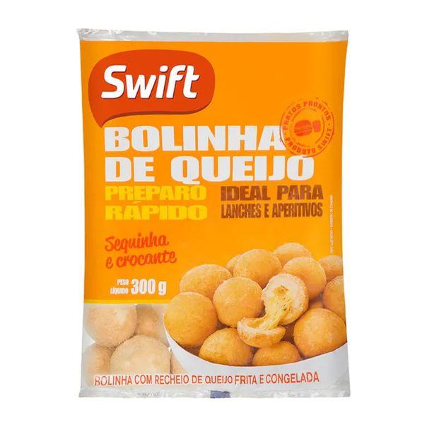 Bolinhas-sabor-queijo-pre-frita-Swift-300g