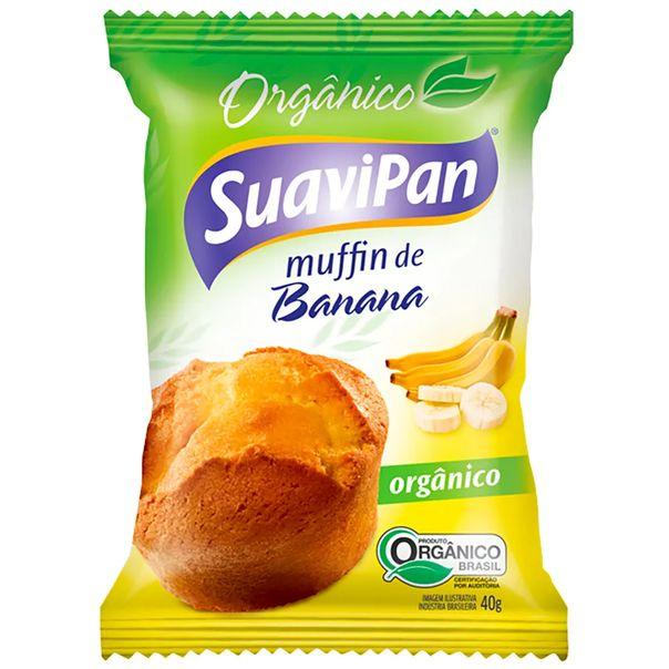 Bolinho-muffin-organico-sabor-banana-Suavipan-40g