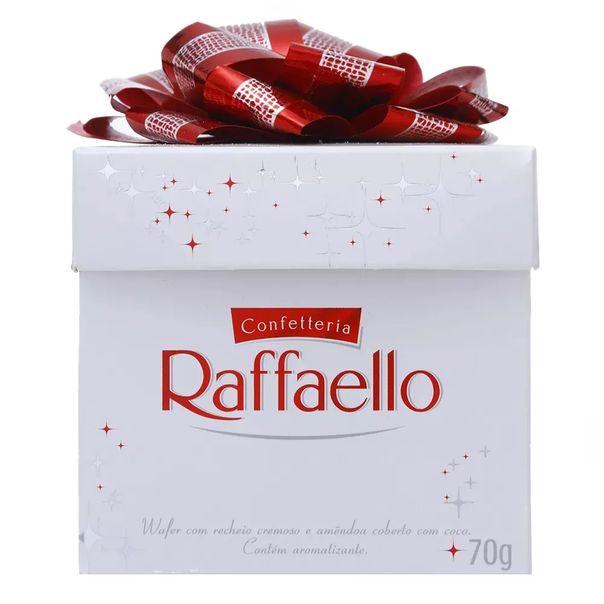 Bombom-ferrero-Raffaello-70g