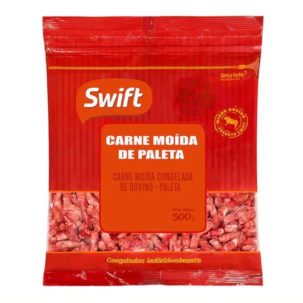 Carne-moida-de-paleta-Swift-500g
