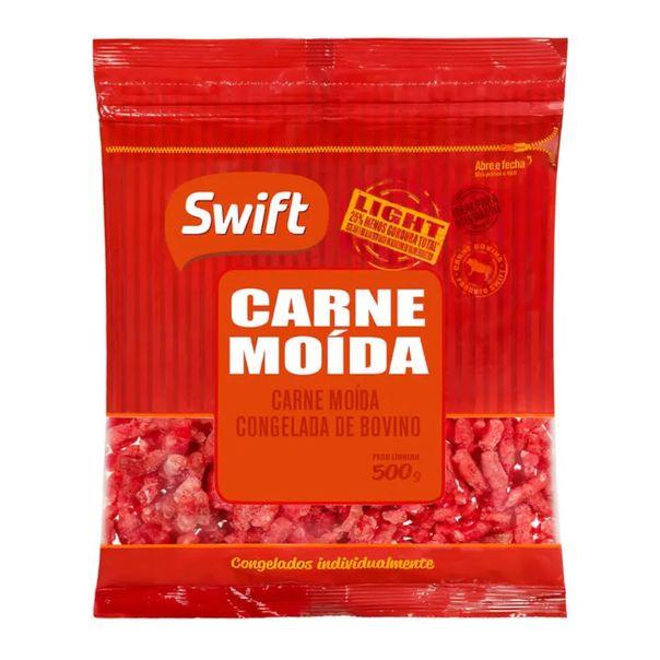 Carne-moida-light-Swift-500g