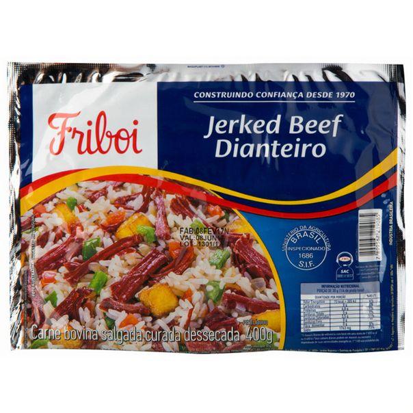 Carne-seca-coxao-duro-Friboi-500g