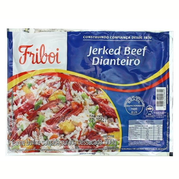 Carne-seca-jerked-beef-dianteiro-Friboi-500g