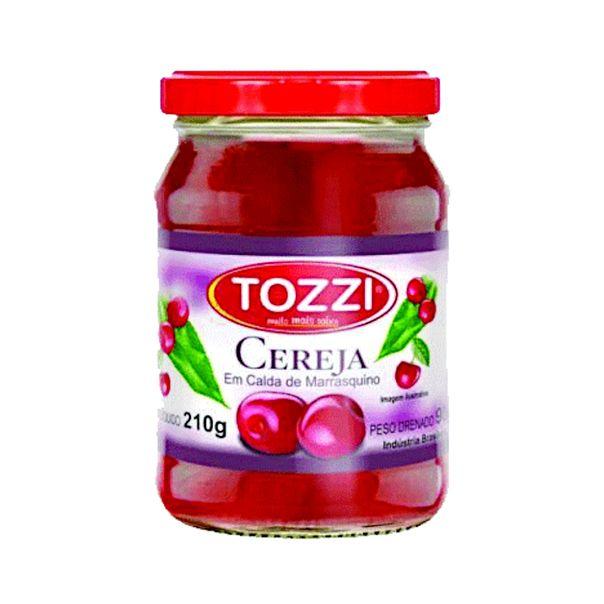 Cereja-em-calda-de-marrasquinho-Tozzi-90g