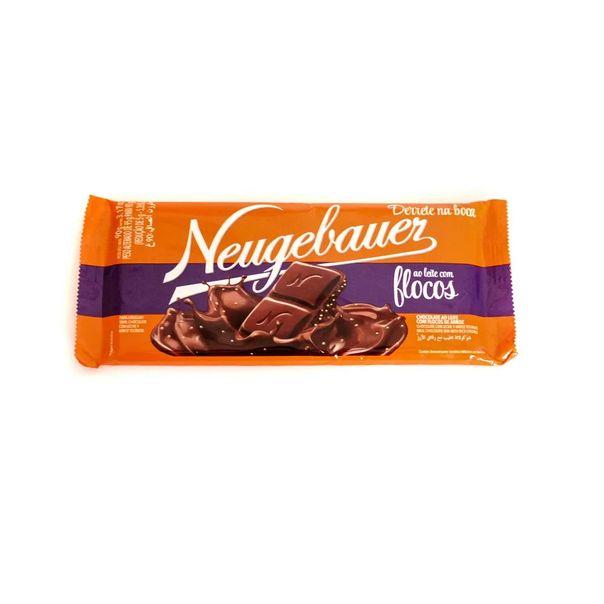 Chocolate-ao-leite-com-flocos-Neugebauer-90g