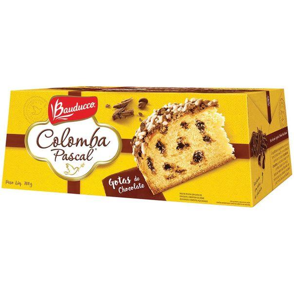 Colomba-pascal-com-gotas-de-chocolate-Bauducco-700g