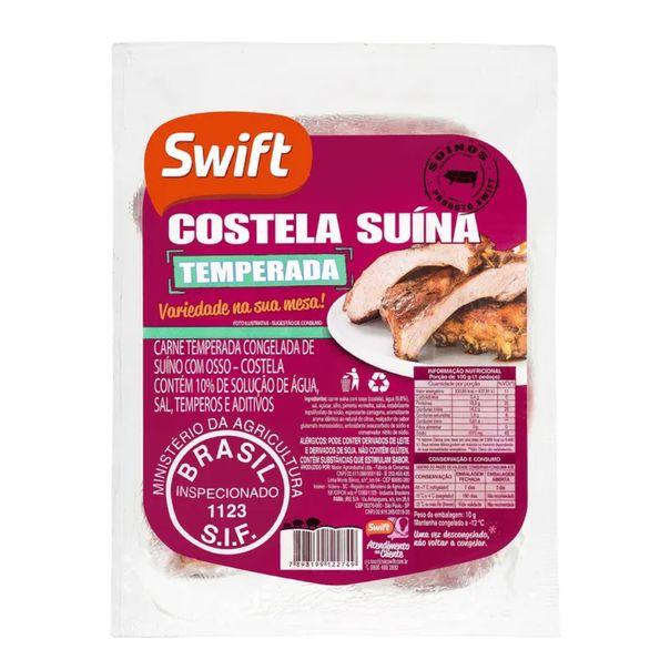 Costelinha-suina-temperada-Swift-800g