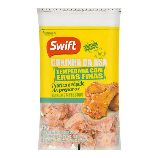 Coxinha-da-asa-temperado-Swift-1kg
