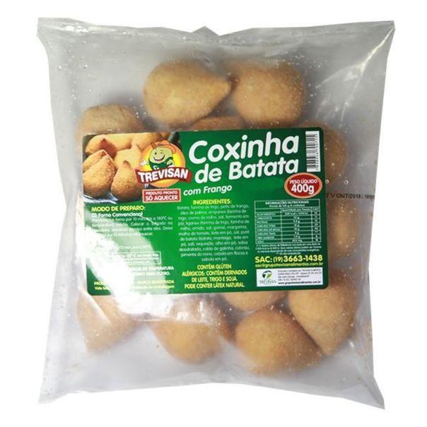 Coxinha-de-batata-com-frango-e-catupiry-Trevisan-400g