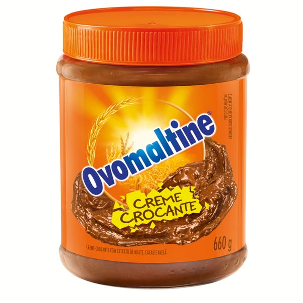Creme-crocante-Ovomaltine-660g