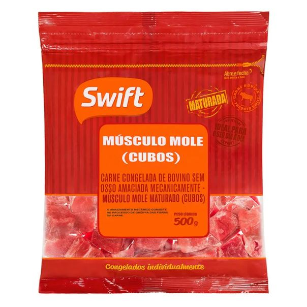 Cubos-de-musculo-Swift-500g