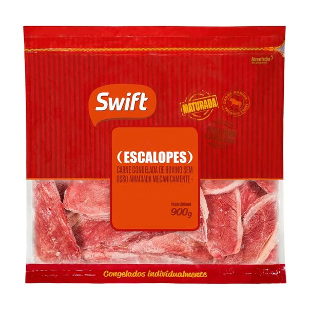 Escalope-de-alcatra-Swift-900g-