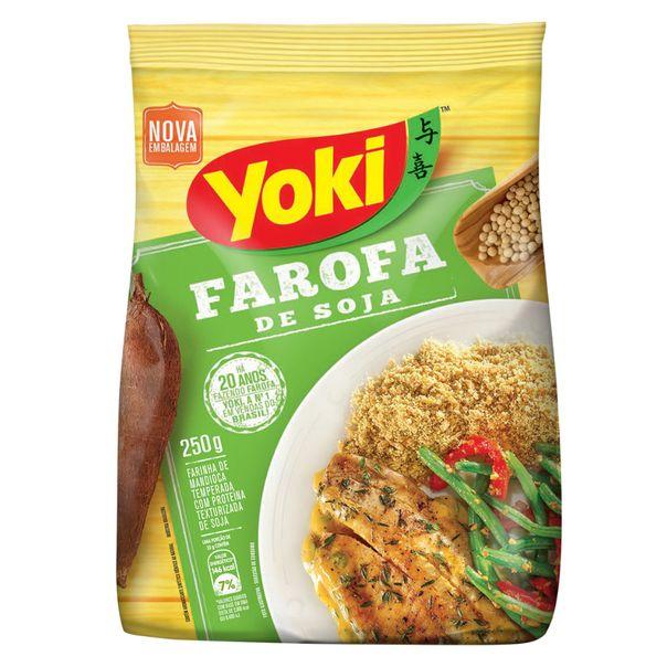 Farofa-com-soja-Yoki-250g