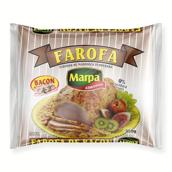 Farofa-de-mandioca-com-bacon-Marpa-350g