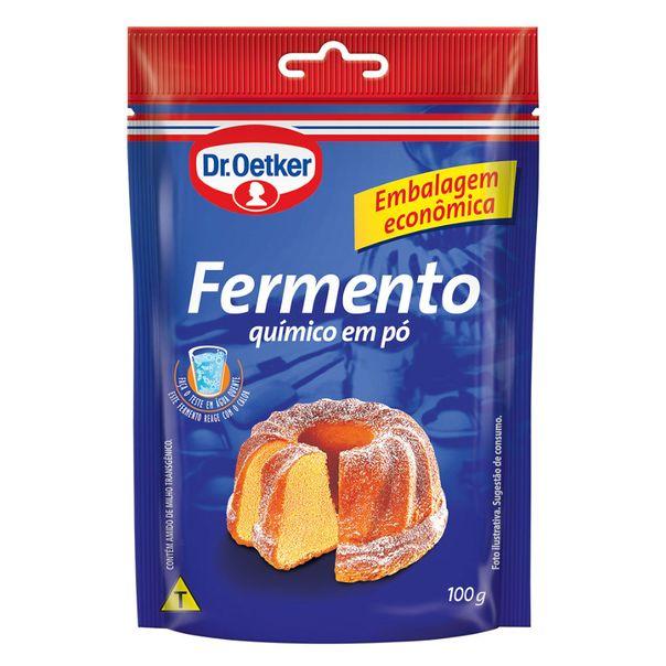 Fermento-em-po-sache-Dr.Oetker-100g