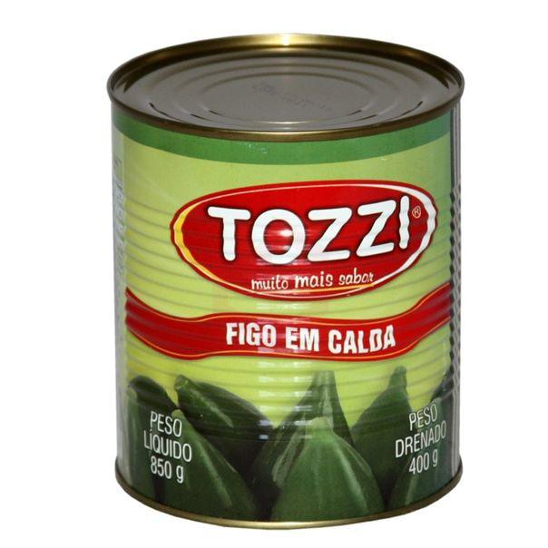 Figo-em-calda-Tozzi-400g