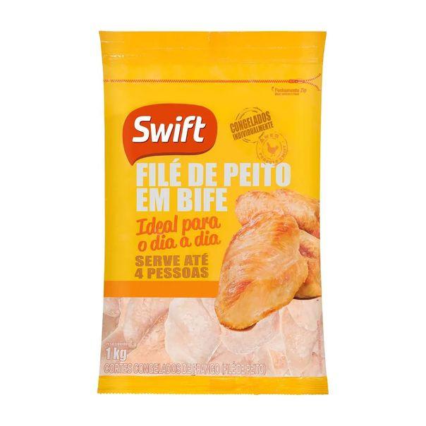 File-de-peito-em-bifes-Swift-1kg