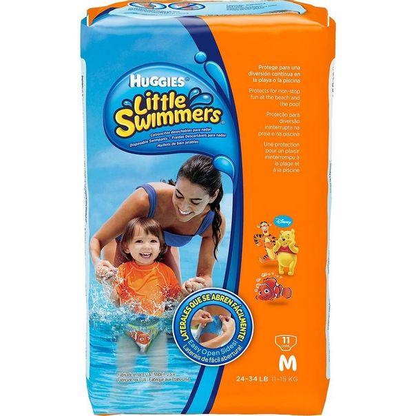 Fralda-descartavel-mar-e-piscina-tamanho-medio-com-11-unidades-Huggies