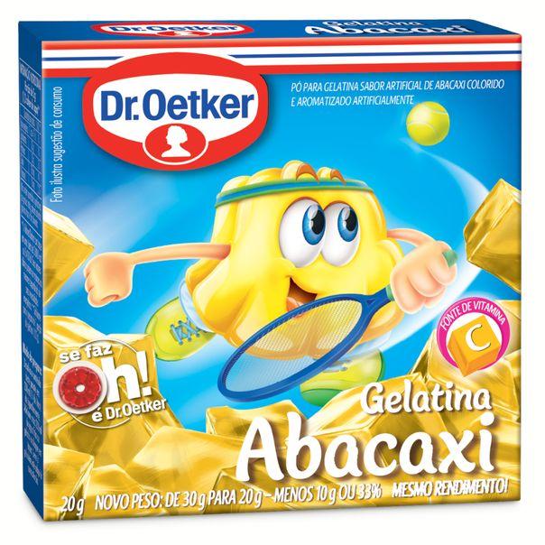 Gelatina-sabor-abacaxi-Dr.Oetker-75g