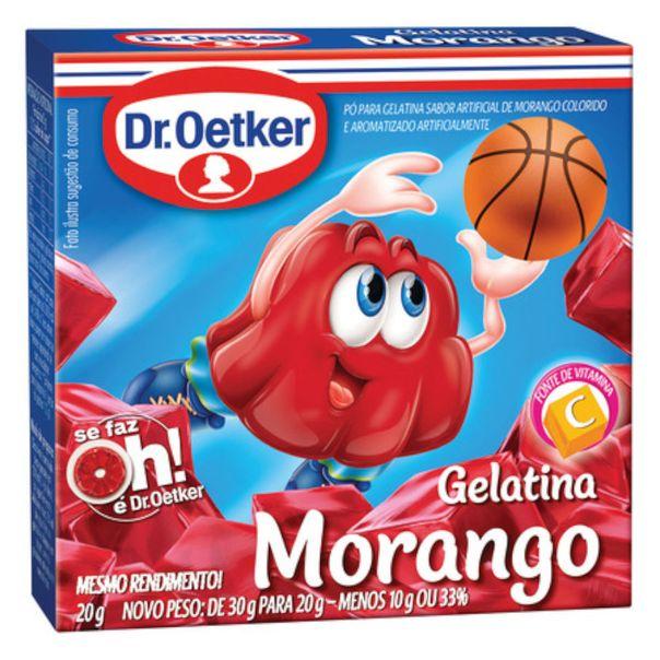 Gelatina-sabor-morango-Dr.-Oetker-75g