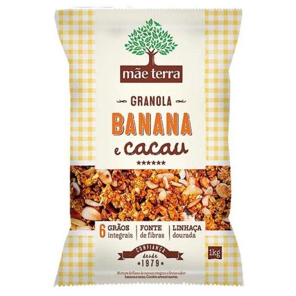 Granola-com-banana-e-cacau-Mae-Terra-1kg