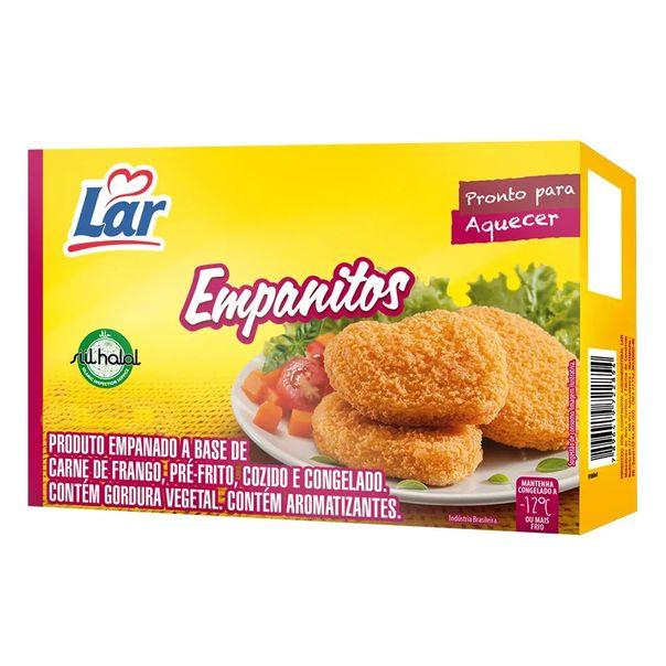 Isca-de-frango-empanado-Lar-700g