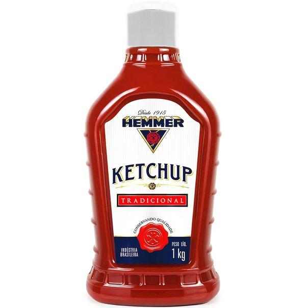 Ketchup-tradicional-Hemmer-1kg