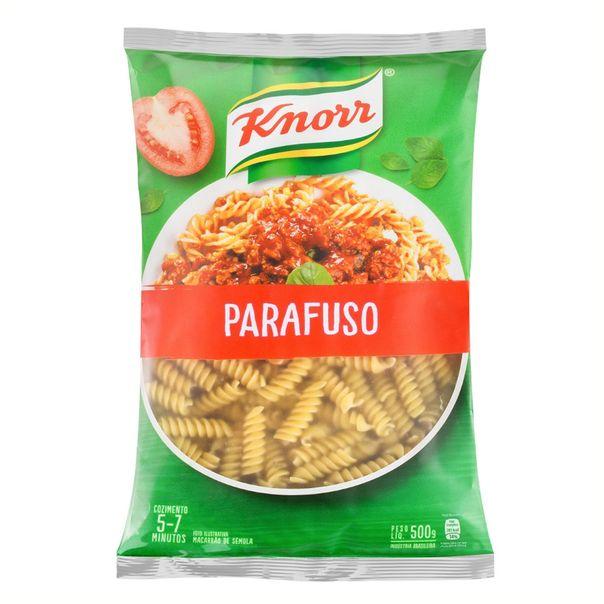 Macarrao-semola-parafuso-Knorr-500g