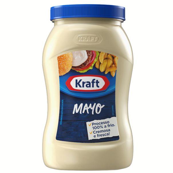 Maionese-tradicional-Kraft-320g