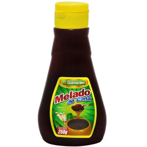 Melado-de-cana-Guimaraes-250g