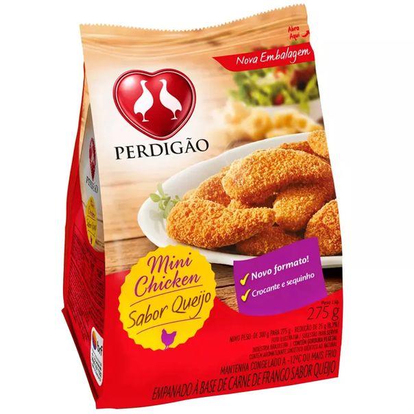 Mini-chicken-sabor-queijo-Perdigao-275g