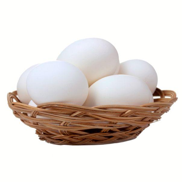 Ovo-branco-tamanho-medio-com-30-unidades-Coop