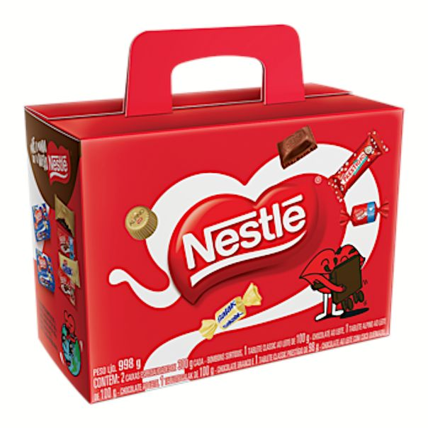Pack-chocolate-com-2-bombons---4-tabletes-de-chocolate-Nestle-998g