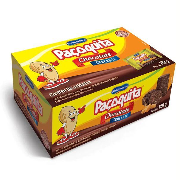 Pacoquita-com-cobertura-de-chocolate-Santa-Helena-120g