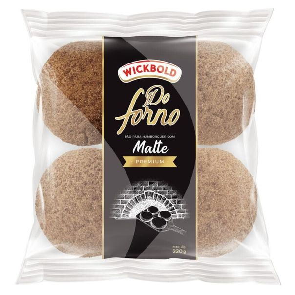 Pao-de-hamburguer-do-forno-malte-Wickbold-320g
