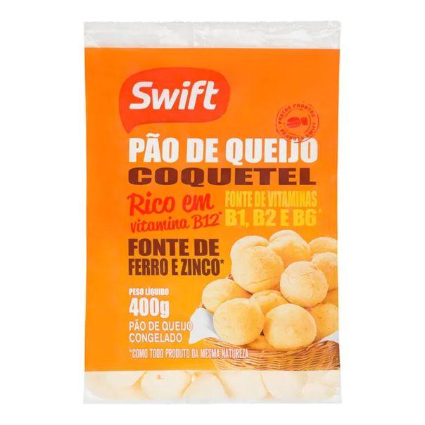 Pao-de-queijo-Swift-400g