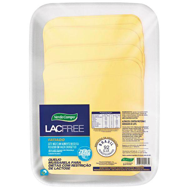 Queijo-mussarela-sem-lactose-fatiado-lacfree-Verde-Campo