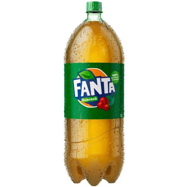 Refrigerante-sabor-guarana-Fanta-3-litros