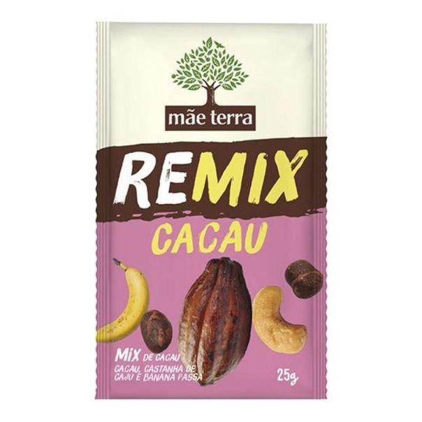 Remix-cacau-Mae-Terra-25g