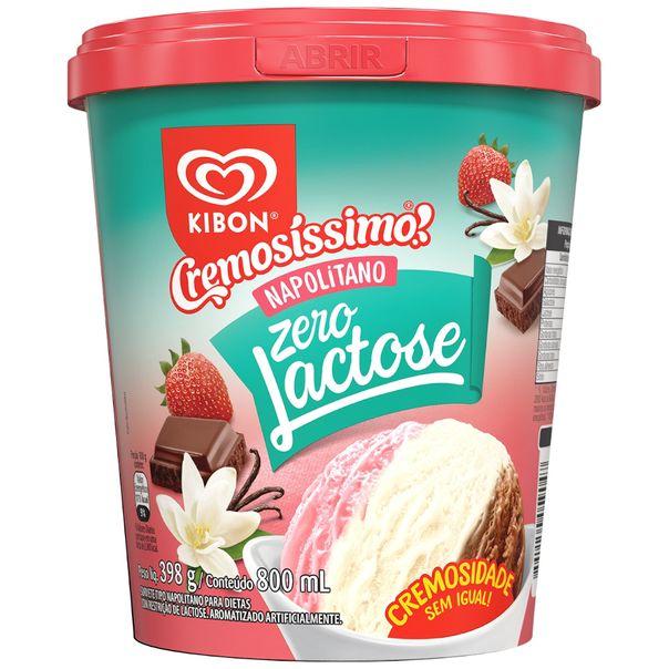 Sorvete-pote-zero-lactose-cremosissimo-napolitano-Kibon-800ml