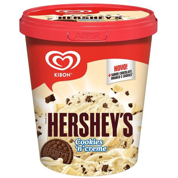 Sorvete-sabor-cookies-and-cream-Kibon-800ml