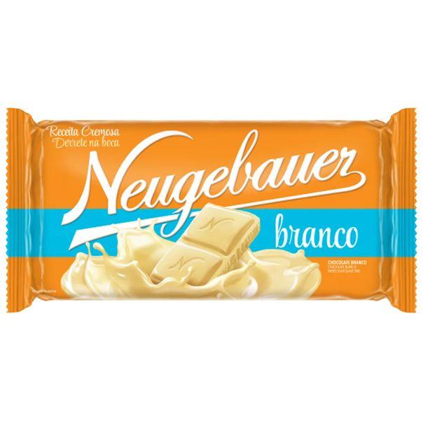 Tablete-de-chocolate-branco-Neugebauer-120g