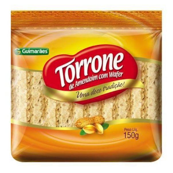 Torrone-de-amendoim-com-wafer-Guimaraes-150g