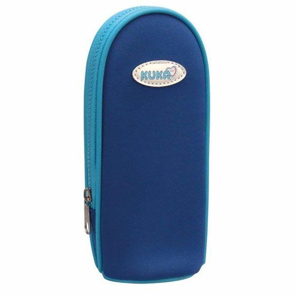 Bolsa-termica-para-mamadeira-azul-Kuka