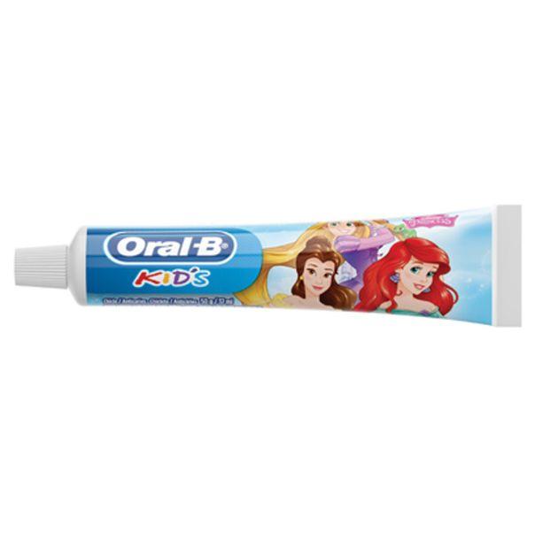 Creme-dental-kids-Sorriso-50g