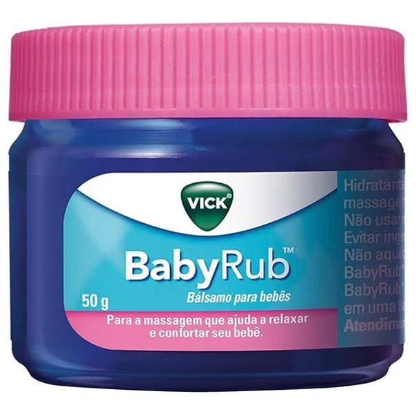 Pomada-calmante-babyrub-para-bebes-Vick-50g-