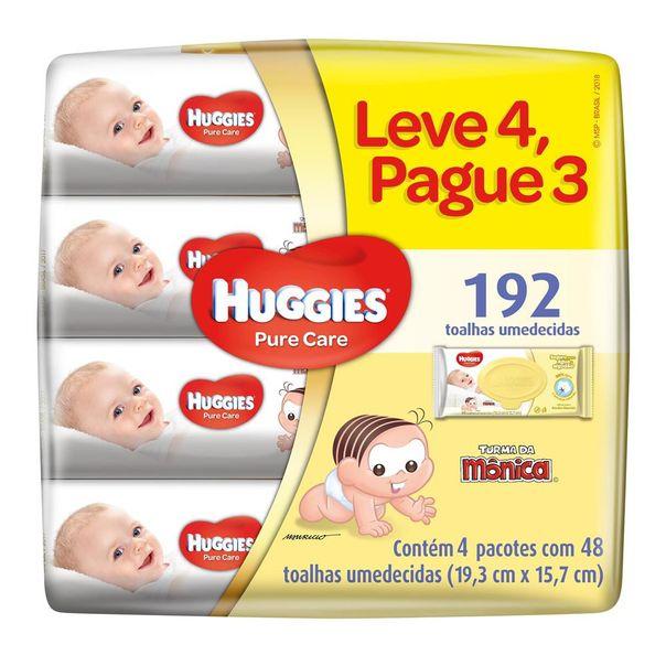 Toalha-umedecido-pure-care-leve-4-pague-3-Huggies