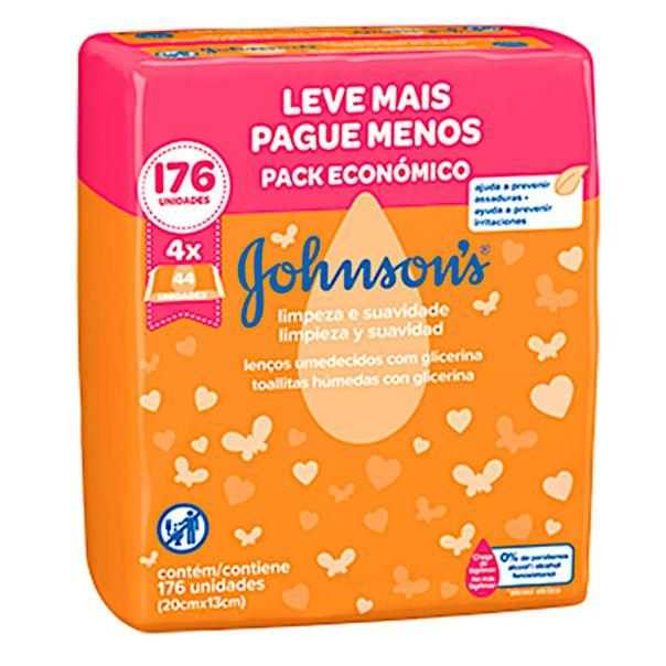 Toalhas-umedecidas-baby-limpeza-e-suavidade-Johnson-s