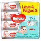 Toalhas-umedecidas-one-done-leve-4-pague-3-Huggies