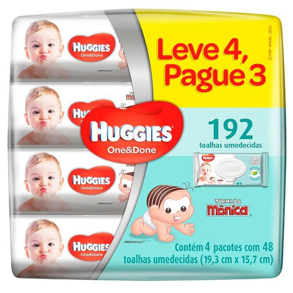 Toalhas-umedecidas-one-done-leve-4-pague-3-Huggies